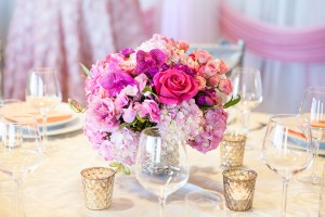 Wedding-Flowers-2