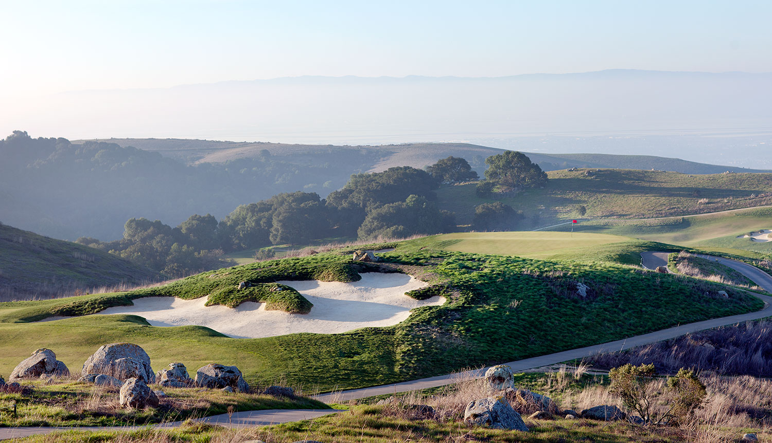 Image result for tpc stonebrae